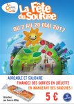 flyer sourire.png