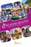 adulte-couverture-200x300.jpg