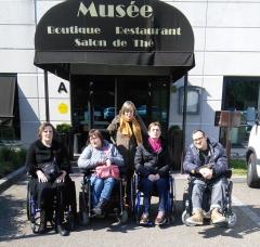 2017-04-20 - Groupe Musée du chocolat2.jpg