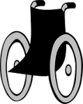 wheelchair-154131__180.png