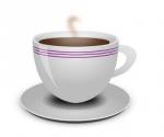 tasse à café.jpeg