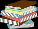 stack-25154_150.png
