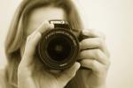 photographer-16022__180.jpg