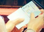 Carte-mobilité-inclusion-300x217.png