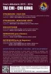 DEFINITIF_flyer-taichi-verso-2015_3_002-e1434879508106.jpg