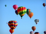 hot-air-balloons-439331__180.jpg